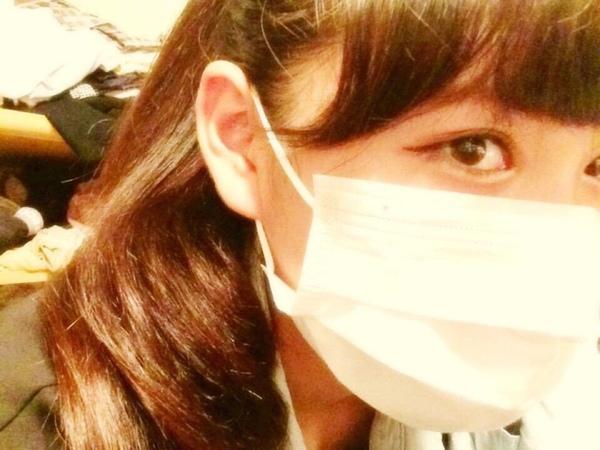 yukinonono210's Profile Photo