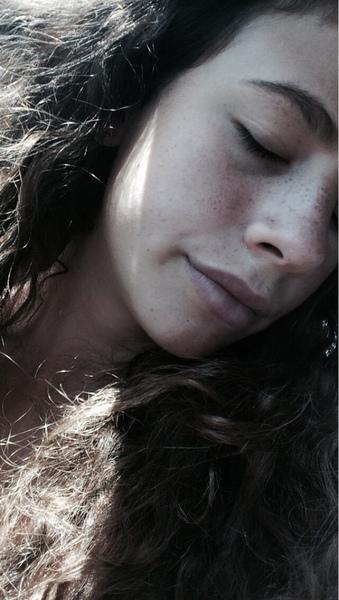 Andreachioccaa's Profile Photo