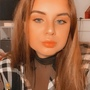 itsmellisa's Profile Photo