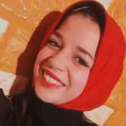 hanaaelsherbeny's Profile Photo