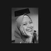 knisaaaas945's Profile Photo
