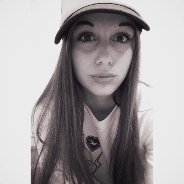 chiiara_greiinz's Profile Photo