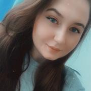 corpicorn's Profile Photo