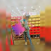 Frawlaya96's Profile Photo