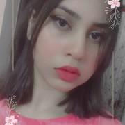Fizzy_22's Profile Photo