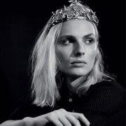 Lieblich_Lustig's Profile Photo