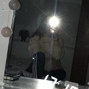 o_kolodziejska's Profile Photo