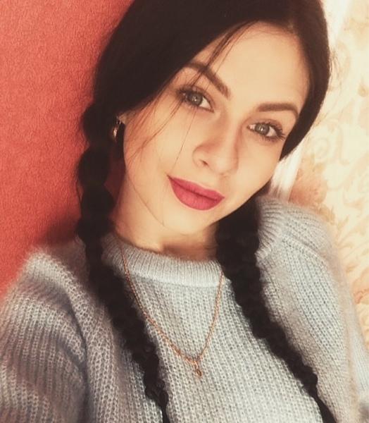 tarabaevaalina's Profile Photo