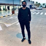 BassamZehery's Profile Photo