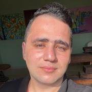 AnasElkhoudary's Profile Photo