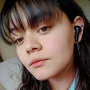 PamelaQuinonesEspinosa's Profile Photo