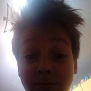 dinsidenis's Profile Photo