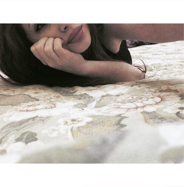 Giorgia33333's Profile Photo