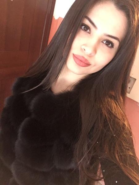 hozieva's Profile Photo