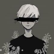 tomik1234554321's Profile Photo