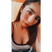SandyGalletosa's Profile Photo