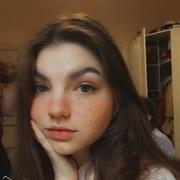 Karolisha7777777's Profile Photo
