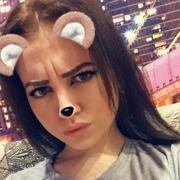 queen_dasha5820's Profile Photo