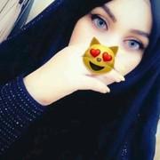 asra_98's Profile Photo