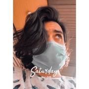 shaharyarafzal's Profile Photo