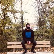 unailopezsubiran's Profile Photo