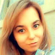 Izka1's Profile Photo