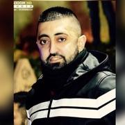 MajdAbuSaa's Profile Photo