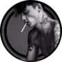 uxdisclosed_desires's Profile Photo