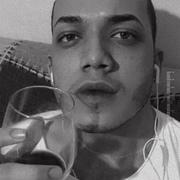 vinis2cius's Profile Photo