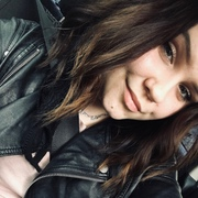 Martka2000's Profile Photo