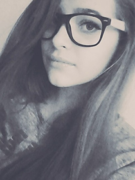 Kristi__2000's Profile Photo