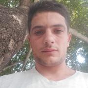 DavitMatevosyan's Profile Photo
