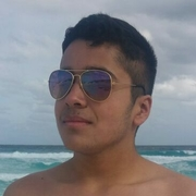 MartinezMoranMario's Profile Photo