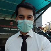 SheikhAhmed1's Profile Photo