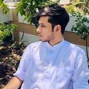 TahaAhmed943's Profile Photo