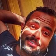 Sediekoo's Profile Photo