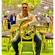 Ahmed_Hagras22's Profile Photo