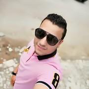 zekoo_Alkiran's Profile Photo