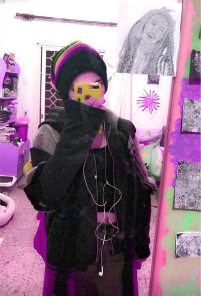pikotaisblazing's Profile Photo