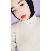 mariemmhgoub's Profile Photo