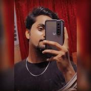 sheraz_a's Profile Photo