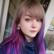 taekook_sunmoon's Profile Photo