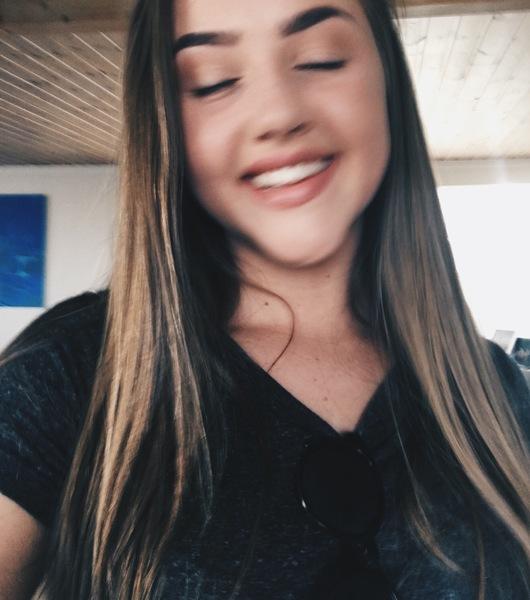 Misshoranxxo's Profile Photo