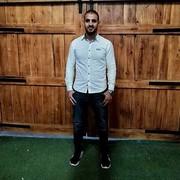 AhmadMelegy's Profile Photo
