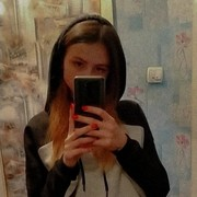 leragunkina's Profile Photo