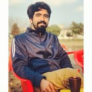 raiali21's Profile Photo