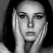 juliaklingler8's Profile Photo