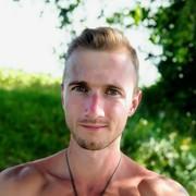 zhenya_budnik's Profile Photo