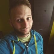 Tomson917's Profile Photo