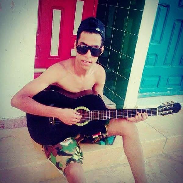 yassinechamsdine's Profile Photo